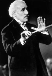 Toscanini3
